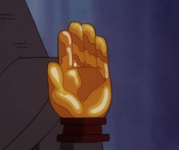 File:Hand of Midas.jpg