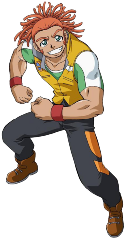 File:Jakex.png