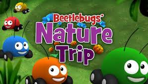 File:The Beetlebugs.jpg