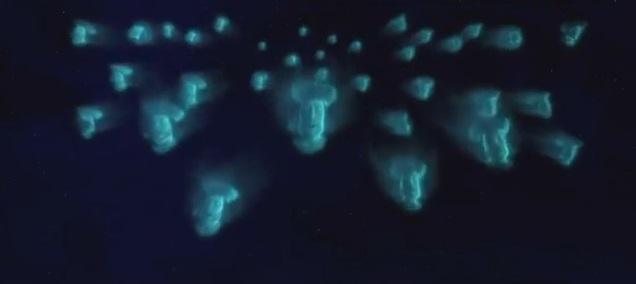File:Farquaad Ghost's Death.jpg