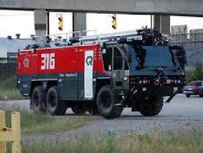 File:Sentinal Prime firetruck.png