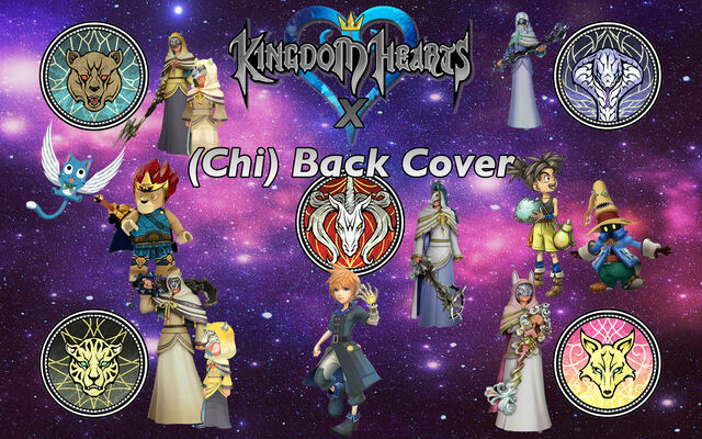 File:Kingdom Hearts X (Chi) Back Cover (Redo 2).jpg