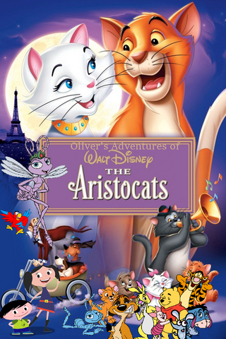 File:Oliver's Adventures of The Aristocats.png