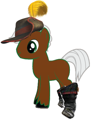 File:Pony Puss.png