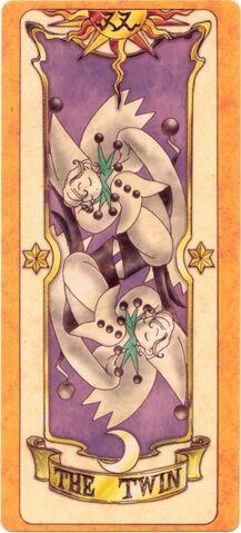 File:The Twin Manga.jpeg