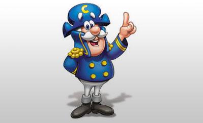 File:Cap'n Crunch.jpg