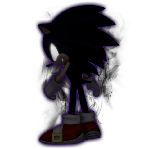 File:Dark sonic full transformation by nibroc rock-davs9rp.png