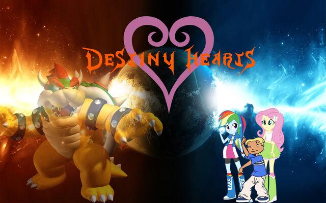 File:Destiny Hearts.jpg