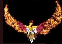 File:Mystic Firebird.jpg