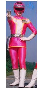 File:Pinkstreetranger.png