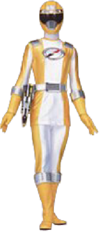 File:Yellow Overdrive Ranger.png