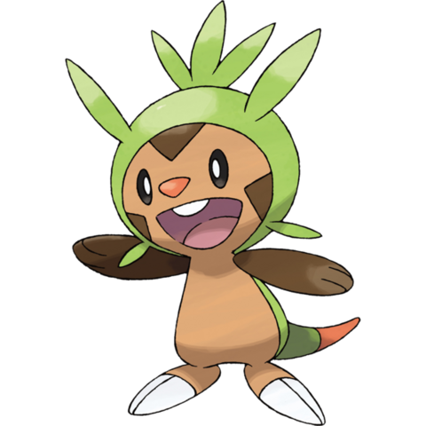 File:600px-Chespin-1-.png