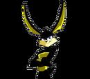 Ace Bunny