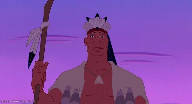 File:Chief Powhatan.jpg
