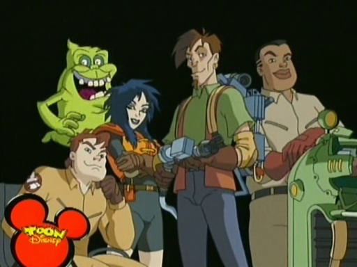 File:Extreme Ghostbusters.png
