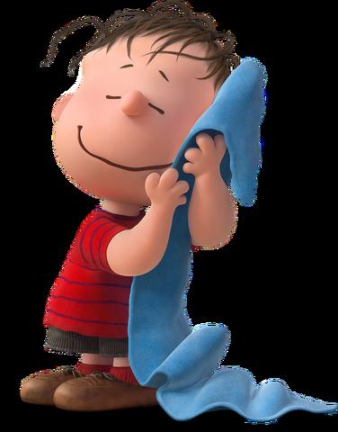 File:Linus CGI.png