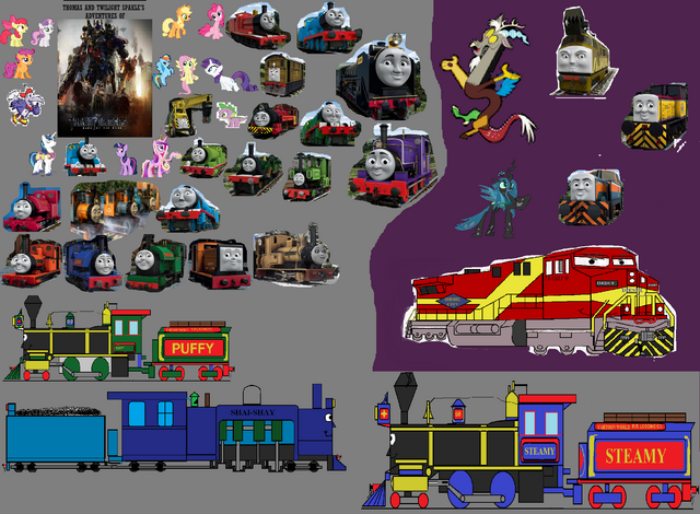 File:Thomas and Twilight's Adventures of Transformers Dark of the Moon 2.png