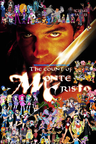 File:Weekenders Adventures of The Court of Monte Cristo.jpg