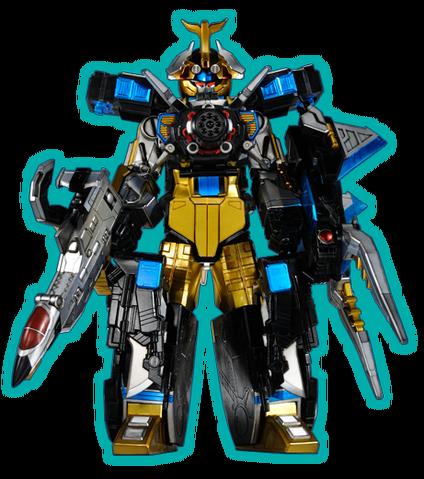 File:Energy Hercules Megazord.png