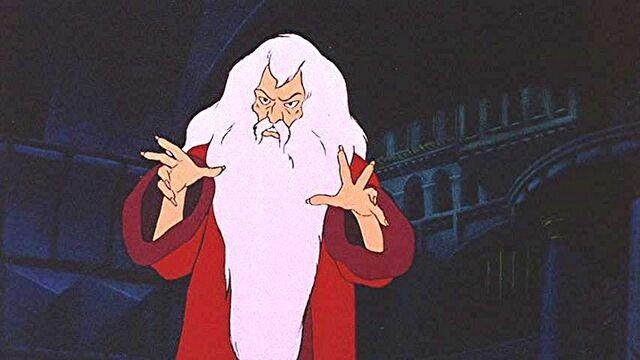 File:LOTR78 Saruman.JPG