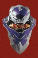 File:Wolf Shield (Koragg).jpeg