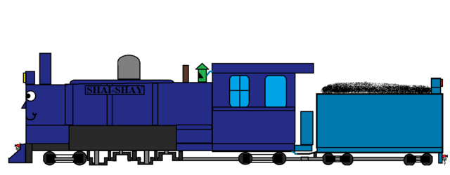 File:Shai-Shay Logging Loco (other side).png