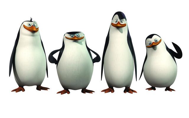 File:The Penguins of Madagascar.jpg
