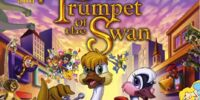 Winnie the Pooh and The Trumpet of the Swan