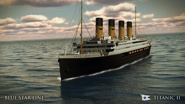 File:Titanic II.jpg
