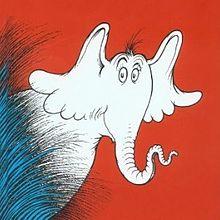 File:Horton the Elephant.jpg