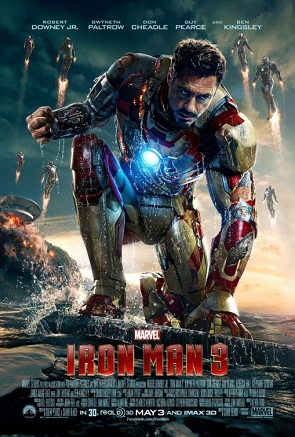 File:Iron Man 3 theatrical poster.jpg