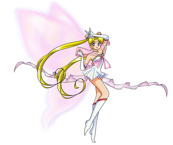 File:Miracle Sailor Moon.png