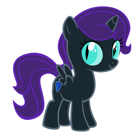 File:Nyx pose alt color scheme by bronyboy-d5cze9x.png