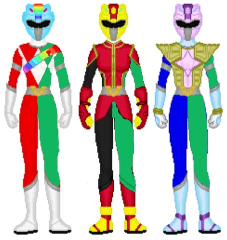 File:Rainbow Dash, Sunset Shimmer and Starlight Glimmer's Mighty Morphin Fusion Mode.jpeg