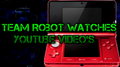 Thumbnail for version as of 23:01, October 1, 2013