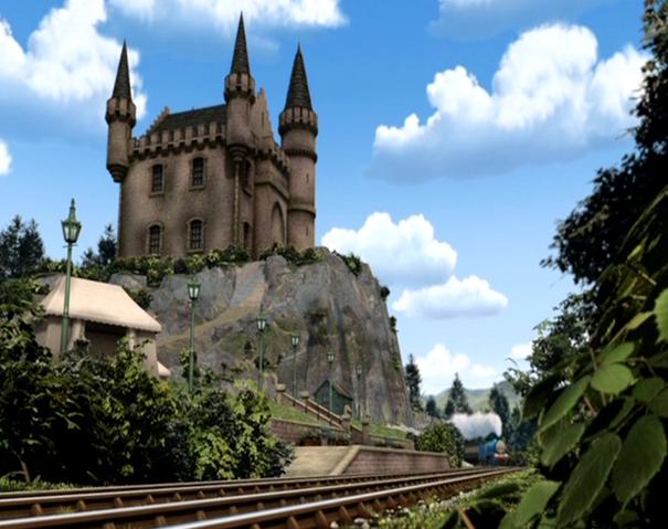 File:Castle Loch.png