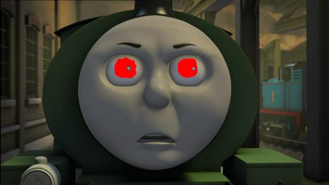 File:Percy corrupted by dark magic.png