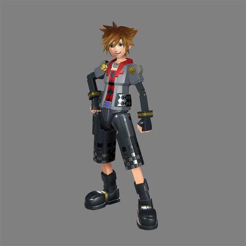 File:Sora Toy Form.jpg