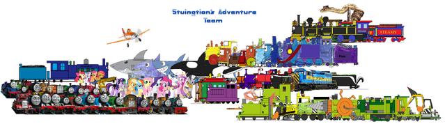 File:Stuingtion's Adventure Team II.png