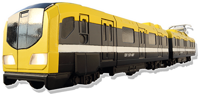 File:Yellow Train Zord.png