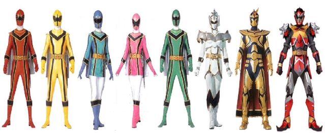 File:Mystic rangers (data squad).jpeg