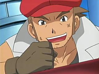 File:Noland anime-1-.png