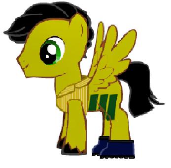 File:Scruff pony.png