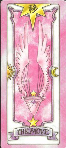 File:The Move Star Card Manga.jpeg