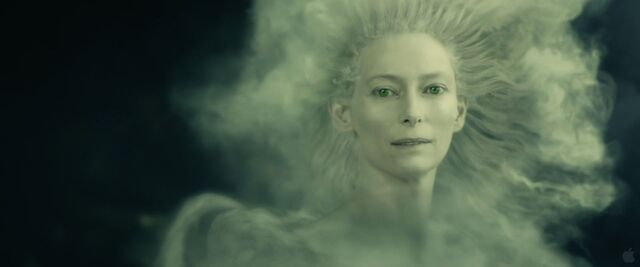 File:Jadis-white-witch-2-Chronicles-of-Narnia-Voyage-of-the-Dawn-Treader-wallpaper.jpg