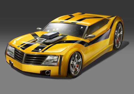 File:TFP---Bumblebee-Vehicle 1289399141.jpg