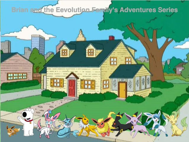 File:Brian and the Eevolution Family Adventure series.jpg