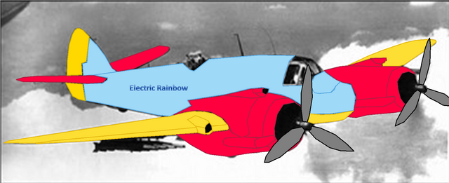 File:Electric Rainbow.png