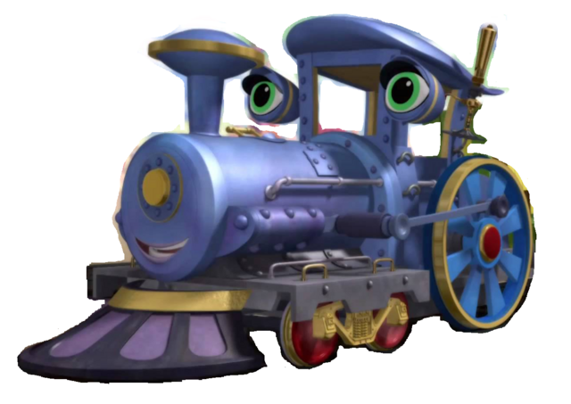 File:Little Engine.png