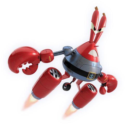 File:Mr. Krabs as Sir Pinch-A-Lot.jpg